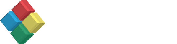 Tazewell Floor Coverings, Inc. Logo